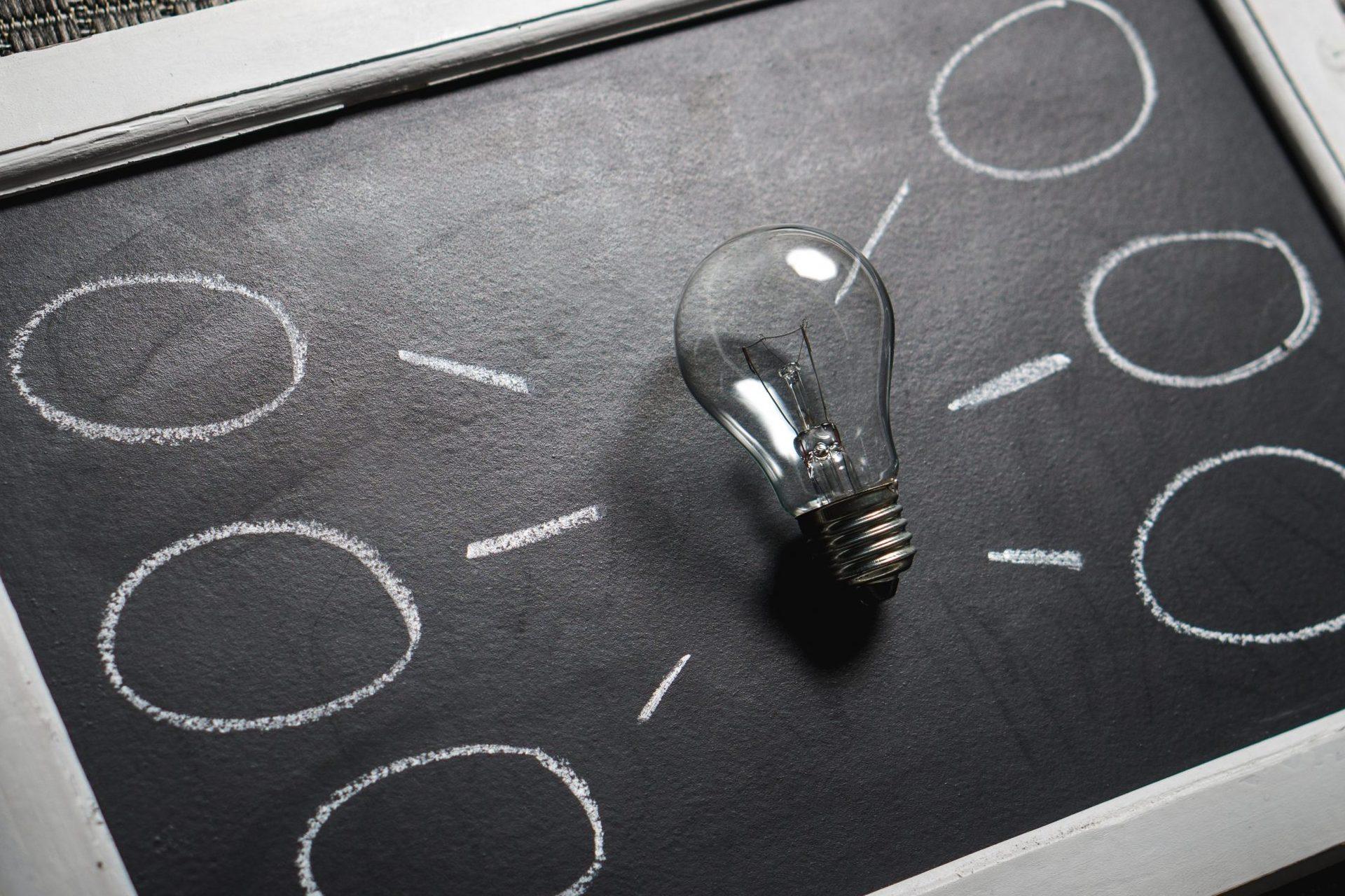 Novo programa do IBGC propõe comunidade de aprendizagem virtual voltada à governança e inovação